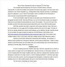 example apa reference page purdue owl apa formatting and style