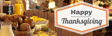 restaurants open for thanksgiving 2017 palatine il
