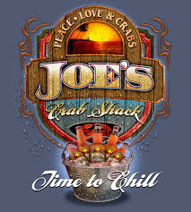 joe s crab shack shirts more to come by stan turner at coroflot joescrabshack signs