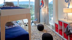 important pictures bedroom ikea satisfying decor diy wall with full size of decor nice room designs 33 wonderful boys room design ideas wonderful nice