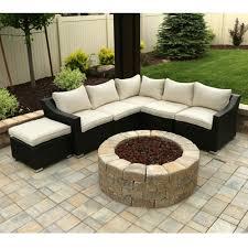 Used Wicker Patio Furniture - online get cheap cebu rattan furniture aliexpress com alibaba group