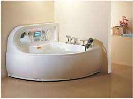 bathtubs idea marvellous bathtub jet spa bathtub