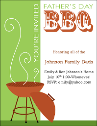 invitation templates free word outstanding bbq party invitation templates free 6 like inspiration