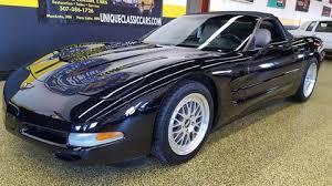 corvette specialties mn chevrolet corvette for sale in mankato mn carsforsale com