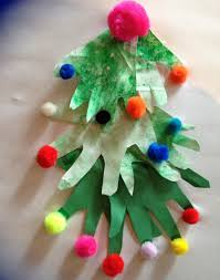 christmas crafts to make for gifts find craft ideas