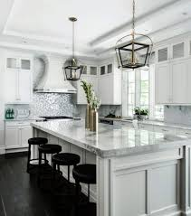 transitional kitchen ideas new county road transitional kitchen kitchen ideas houzz design
