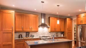 Merit Kitchen Cabinets Merit Kitchens Shaker Style Edge Grain Fir Cabinetry G