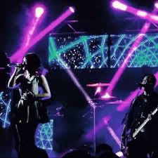 garden state radio tour dates 2018 u0026 concert tickets bandsintown