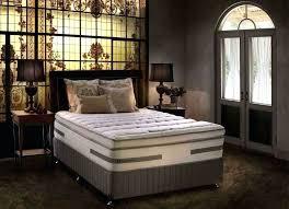 Harveys Bedroom Furniture Sets Bedroom Harveys Bedroom Furniture Sets Harveys Bedroom Furniture