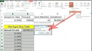 two way data table excel two way table excel create discopolis club