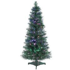 fiber optic christmas decorations pre decorated fiber optic christmas trees artificial christmas