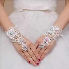 gant mariage mariage gant promotion shop for promotional mariage gant on