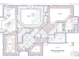 Large Luxury Home Plans by Luxury Home Plans With Pools 2017 Luxury Home Design Luxury On
