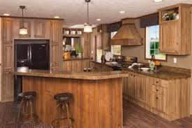 interior modular homes oakwood homes of barboursville wv available floorplans