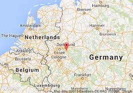 Mannheim Germany Map by Contact Us Email And Location Information Corning