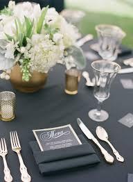 how to fold napkins for a wedding napkin ideas for wedding reception weddceremony