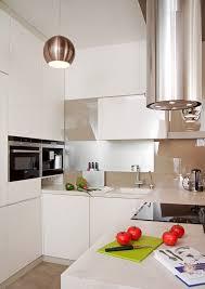 kleine küche mit kochinsel stunning kleine küche mit kochinsel photos enginesr us enginesr us