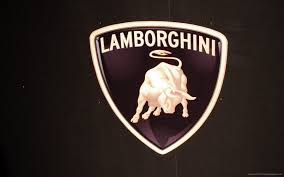 lamborghini logo vector logo wallpaper page 2 scromy com audi logo wallpapers full