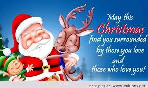 christmas wish christmas wish 2013