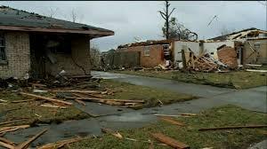 tornado rips through new orleans area cnn