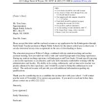 cover letter cover letters with no experience cover letters for