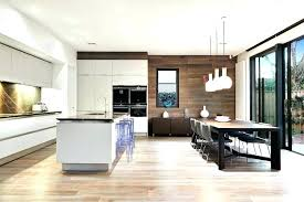 ideal kitchen design living room dining kitchen designs open living room dining room open