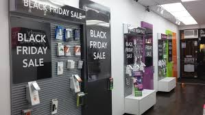 best black friday vinyl deals vinyl banners web design seo printing nyc copies