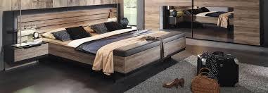 möbel schlafzimmer komplett schlafzimmermöbel in hameln kaufen möbel heinrich
