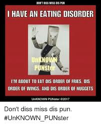 Eating Disorder Meme - 25 best memes about eating disorder eating disorder memes