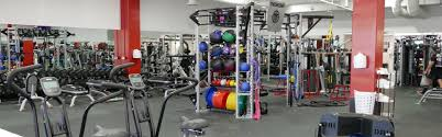 fitness gym santa gym and brentwood gym training group