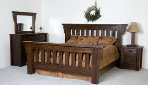 Best Wood Bed Frame Diy Wooden Bed Frame Ideas How To Build A Step 3 Home Design