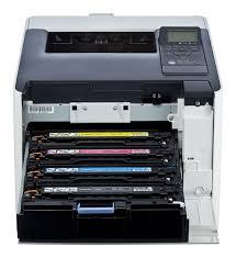 amazon com canon color imageclass lbp7660cdn laser printer