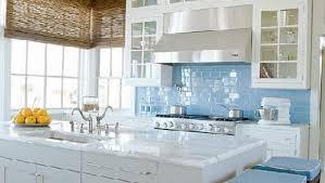 B And Q Kitchen Cabinets Bandq Kitchen Design B And Q Kitchen Design Service Kitchen