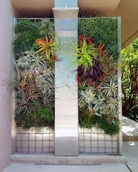 tropical bathroom ideas bathroom tropical bathroom ideas bathroom inspiration natural