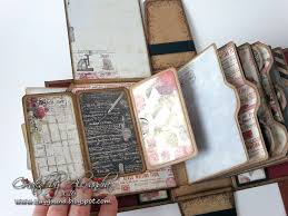 scrapbook albums the 25 best scrapbook albums ideas on mini scrapbook
