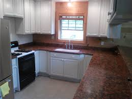 kitchen new kitchen remodeling contractor bathroom additions
