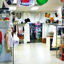 Costume Rental Shop Drop Me Abc Costume Shop 22 Photos 11 Reviews Costumes 575 Nw 24th