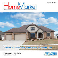 style at home with margie tiffany ls home market january 15 2016 by panta graph issuu