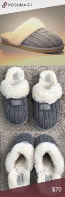 ugg slippers sale size 4 best 25 ugg slippers ideas on slippers cheap ugg