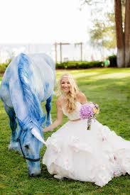 hayley bridal 14 photos from designer hayley s magical wedding weekend