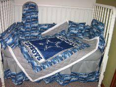 Dallas Cowboys Twin Comforter Best Nba 3 Piece Comforter Set Nba Team Oklahoma City Thunder