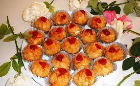 cuisine algeroise file mwhewek patisserie typiquement algeroise png wikimedia commons