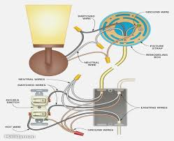 house wiring one light two switches u2013 cubefield co