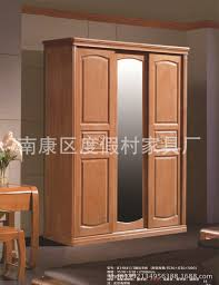 Bedroom Furniture Wardrobes Carved Altar Pieces Jian Ming And Qing Antique Furniture Antique