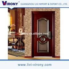 Cheap Exterior Doors For Home by Stainless Steel Front Door Stainless Steel Front Door Suppliers
