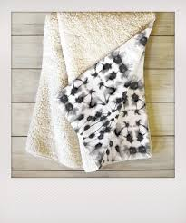 Sherpa Rug Menu Blankets Mats U0026 Towels
