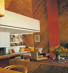 how to decorate wood paneling without painting plan u2014 bitdigest