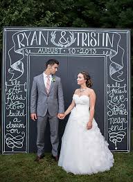 Wedding Backdrop Ideas Top 10 Diy Wedding Backdrop Ideas Dj First