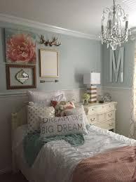 Room Decorations For Teenage Girls Bedrooms Marvellous Bedroom Teenage Tween Bedroom