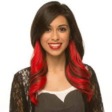 hair extensions as seen on tv secret color as seen on tv secret color hair extensions